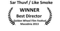 Film by Sami Mustafa